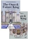อาร์เธอร์ ราชันแห่งนิรันดร์กาล ภาค 1 - 5 (The Once and Future King)