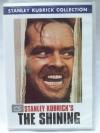 (DVD) The Shining (1980) โรงแรมผีนรก
