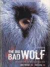 ตำนานสุนัขจิ้งจอก (The Big Bad Wolf) (Alex Cross Series #9)