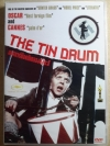 (DVD) The Tin Drum (1979) ออสการ์น้อยกับกลองสังกะสี