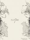 FUTURE ปัญญาอนาคต