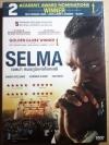 (DVD) Selma (2014) เซลม่า สมรภูมิแห่งโลกเสรี