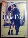 (DVD) One Day (2011) วันเดียว วันนั้น วันของเรา