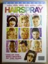 (DVD) Hairspray (2007) โอ๊ะโอ๋ ! คนจะดัง...ขวางไม่อยู่ (มีพากย์ไทย)