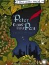 ปีเตอร์แพน (Peter Pan) [mr01]