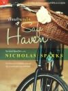 เรือนรักแรมใจ (Safe Haven) [mr03]