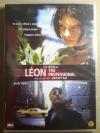 (DVD) Leon: The Professional (1994) เพชฌฆาต มหากาฬ (มีพากย์ไทย)