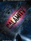 คาแลมมีตึ้ (Calamity) (Reckoners Series #3)