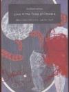 รักเมื่อคราวห่าลง (Love on The Time of Cholera)