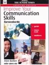 สื่อสารแบบมืออาชีพ (Improve Your Communication Skills)