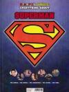 Starpics Special: SUPERMAN