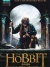 ฮอบบิท (The Hobbit)