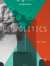 ภูมิรัฐศาสตร์: ความรู้ฉบับพกพา (Geopolitics: A Very Short Introduction)