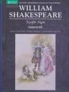 หรรษาราตรี (Twelfth Night) (ปกแข็ง)