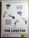 (DVD) The Lobster (2015) โสดเหงาเป็นล็อบสเตอร์ (มีพากย์ไทย)