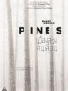 เมืองลวงคนเลือน (Pines) [mr01]
