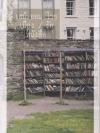 เฮย์-ออน-ไวย เมือง/รัก/หนังสือ (Sixpence House: Lost in a Town of Books)