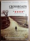 (DVD) Crossroads (1986) ครอสโรด สู้เพื่อเป็นหนึ่ง (มีพากย์ไทย)