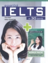 Essential IELTS in 30 Days + Essential Grammar Set