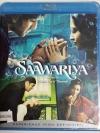 (Blu-Ray) Saawariya (2007) ราตรีนี้มีเธอนิรันดร์