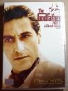 (DVD) The Godfather Part II (1974) เดอะ ก็อดฟาเธอร์ ภาค 2