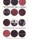 เรื่องเล่าชาววิกล ไวน์สเบิร์ก, โอไฮโอ (Winesburg, Ohio)