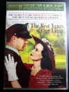 (DVD) The Best Years of Our Lives (1946) เรื่องรักหลังสงคราม