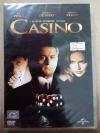 (DVD) Casino (1995) ร้อนรักหักเหลี่ยม คาสิโน