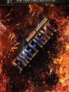 ไฟร์ไฟท์ (Firefight) (Reckoners Series #2)