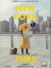 NEW YORK 1ST TIME นิวยอร์กตอนแรกๆ [mr07]
