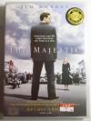 (DVD) The Majestic (2001) เดอะ มาเจสติค ผู้ชายสองอดีต