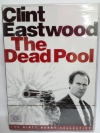 (DVD) The Dead Pool (1988) โพยสั่งตาย (มือปราบปืนโหด 5)