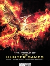 Starpics Special: The World of The Hunger Games