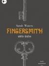 เล่ห์รัก นักล้วง (Fingersmith)