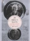 สุดทางทุกข์ (At Hell's Gate: A Soldier's Journey From War to Peace)