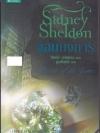 จอมบงการ (Master of the Game) (Sidney Sheldon)