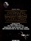 Starpics Special: Star Wars - Revised Edition