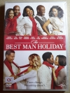(DVD) The Best Man Holiday (2013) วันรักหวนคืน (มีพากย์ไทย)