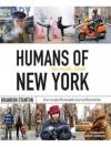 ชีวิต/ความฝัน/นิวยอร์ก (Humans of New York) [mr01]