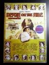 (DVD) Death on the Nile (1978) ฆาตกรรมบนแม่น้ำไนล์