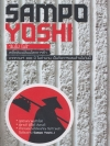 Sampo Yoshi / Benja-Wins