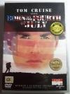 (DVD) Born on the Fourth of July (1989) เกิดวันที่ 4 กรกฎาคม