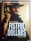 (DVD) A Fistful of Dollars (1964) (มีพากย์ไทย)