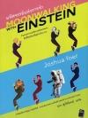 มหัศจรรย์แห่งการจำ (Moonwalking With Einstein)