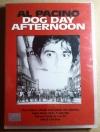 (DVD) Dog Day Afternoon (1975) ปล้นกลางแดด