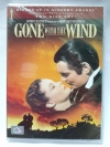(DVD) Gone with the Wind (1939) วิมานลอย (2 Discs)