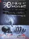 30 Days of Night (30 วันสยองขวัญ: ผู้ไม่มีวันตาย) [mr04]