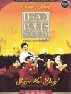 Dead Poets Society ครูครับ เราจะสู้เพื่อฝัน