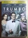 (DVD) Trumbo (2015) ทรัมโบ เขียนฮอลลีวู้ดฉาว (มีพากย์ไทย)