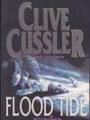 ทะเลเลือด (Flood Tide) (Dirk Pitt #14)